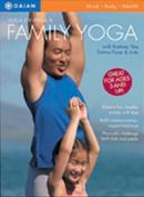 Family Yoga [Region 2]