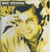 All-Time Greatest Hits Ray Stevens
