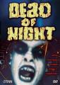 Dead of Night [Region 1]