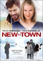 New in Town [Region 1]