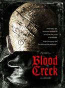 Blood Creek [Region 1]