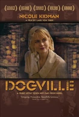 Dogville [Region 1]