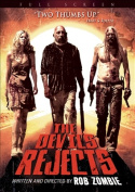 The Devil's Rejects [Region 1]