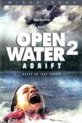 Open Water 2 [Region 1]