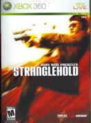 Stranglehold (US Version)