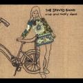 Nice and Nicely Done [Bonus Tracks] [Digipak]