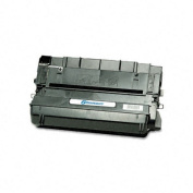 DATAPRODUCTS DPCP20 Remanufactured P20 Toner, 12000 Page-Yield, Black