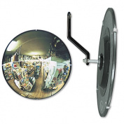 See All N12 160 degree Convex Security Mirror 12 in. dia.