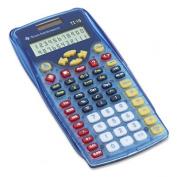 Texas Instruments TI15 Explorer Calculator
