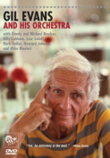 Gil Evans and Orchestra [Region 2]