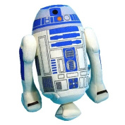Star Wars Clone Wars 741743 R2-D2 Plush 20 cm
