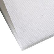 WYPALL L10 SANI-PREP Dairy Towels, S-Fold, 10.5 x 9.3, 200/Pack, 12/Carton