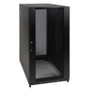 SR25UB SmartRack Premium Enclosure, Doors/Side Panels, 25-Unit
