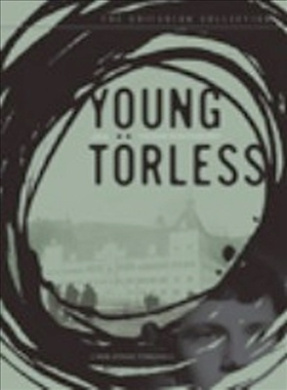Young Toerless