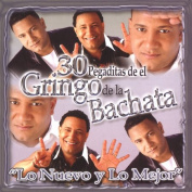 30 Pegaditas del Gringo de la Bachata