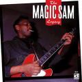 The Magic Sam Legacy