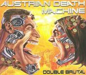 Double Brutal [Digipak]