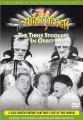 The Three Stooges - Three Stooges in Orbit [Region 1]