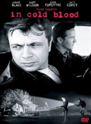 In Cold Blood [Region 1]