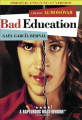 Bad Education [Region 1]