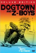 Dogtown and Z-Boys [Region 1]