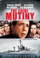 The Caine Mutiny [Region 1]