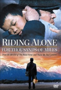 Riding Alone For Thousands of Miles [Region 1]