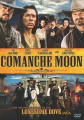 Comanche Moon - The Second Chapter in the Lonesome Dove Saga [Region 1]