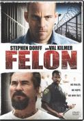Felon [Region 1]