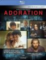 Adoration [Region A] [Blu-ray]