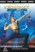 Michael Flatley - Lord Of The Dance [Region 4]