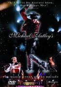 Michael Flatley - Feet Of Flames [Region 2]