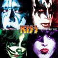 The Very Best of Kiss [Parental Advisory]