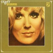 Dusty in Memphis [UK Bonus Tracks] [Remaster]