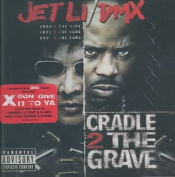 Cradle 2 The Grave [Explicit Version]