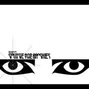 The Best of Siouxsie and the Banshees [2-CD.
