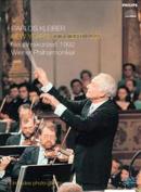 Kleiber / Vienna Philarmonic Orchestra [Region 2]