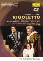 Rigoletto [Region 2]