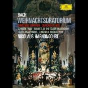 Bach [Region 2]