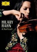 Hilary Hahn - Hilary Hahn Portrait [Region 1]