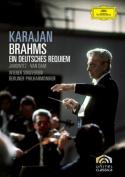 Karajan [Region 2]