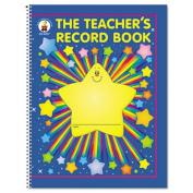 Carson-dellosa Carson-Dellosa Grades K-5 Teacher's Record Book CDP8207