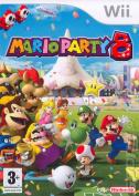 Mario Party 8-Nla