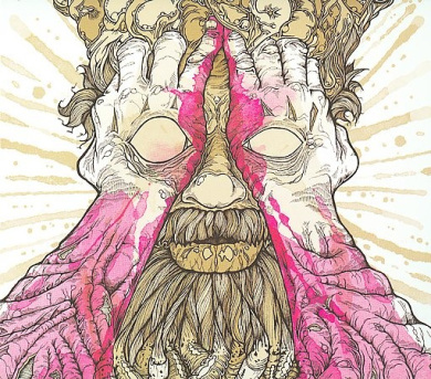 Every Time I Die - New Junk Aesthetic: Deluxe Edition (CD / DVD)