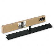 Easy Trap Flip Holder, 10.2cm x 88.9cm