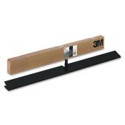 Easy Trap Flip Holder, 10.2cm x 119.4cm