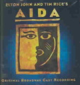 Aida [International Version]