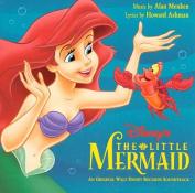 The Little Mermaid [Original Soundtrack]