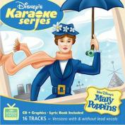 Disney's Karaoke Series
