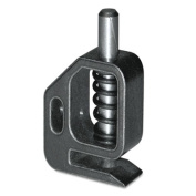 Replacement Punch Head for SWI74300 and SWI74250 Punches, 9/32 Hole